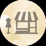 shop_location_element
